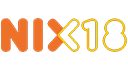logo-nix-18