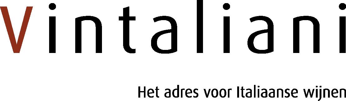 Vintaliani