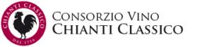 Chianti Classico Consortium